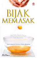 Bijak Memasak