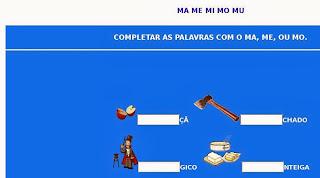 http://websmed.portoalegre.rs.gov.br/escolas/obino/cruzadas1/ma_me_mi_mo_mu/ma_me_mi_mo_mu3.htm