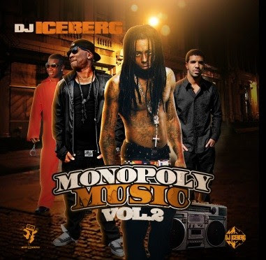 VA-DJ_Iceberg-Monopoly_Music_2-(Bootleg)-2011