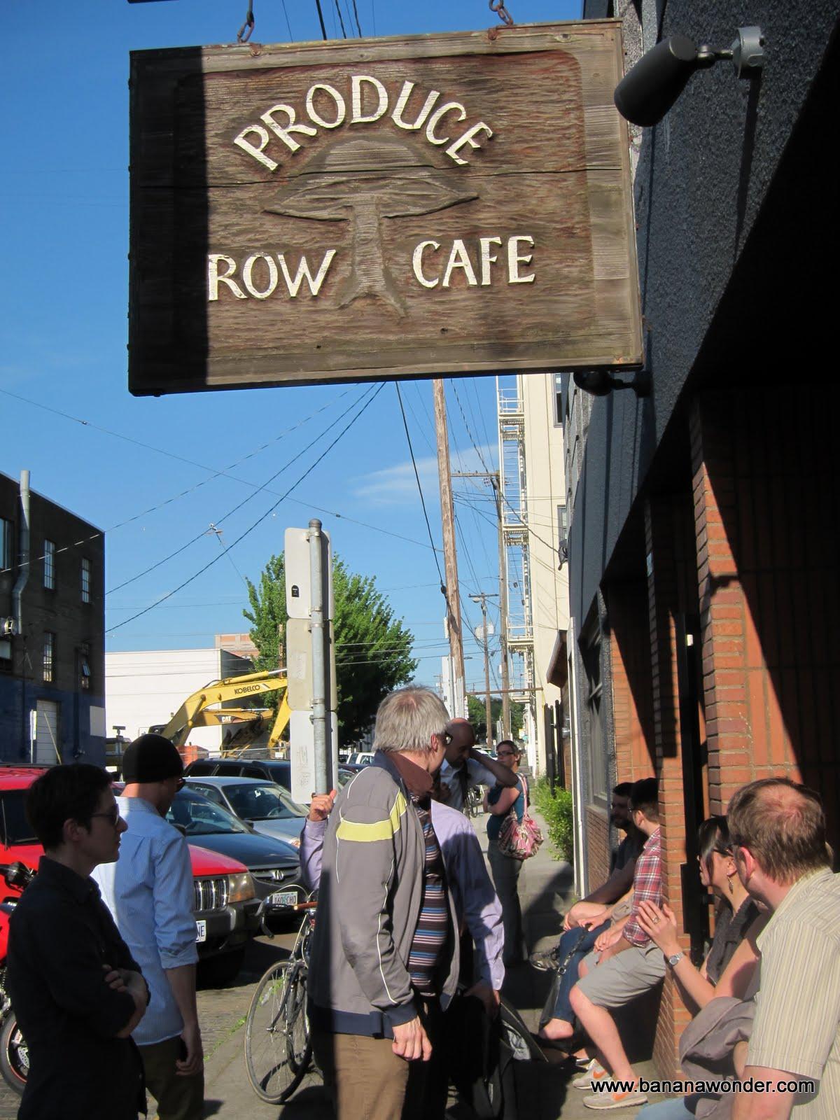 Greek Spot Cafe Milford Menu