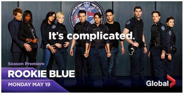 http://www.thatericalper.com/2014/05/05/put-your-hands-up-globals-powerhouse-original-drama-rookie-blue-returns-may-19/
