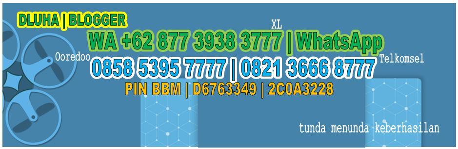 2C0A3228 | Penulis Lepas part time 08151645690 | Jasa Olah Data Skripsi online