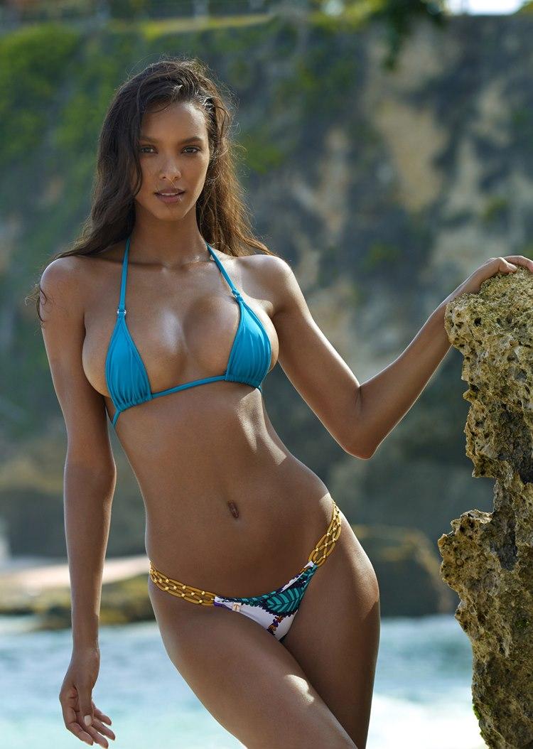 bikini-16.jpg