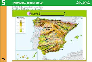 http://centros.edu.xunta.es/ceipcampolongo/intraweb/Recunchos/5/Recursos_didacticos_Anaya_5/datos/02_Cmedio/datos/05rdi/ud09/01.htm