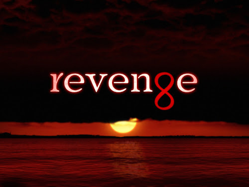 Download Revenge 1ªTemporada 1 Episodio - dublado