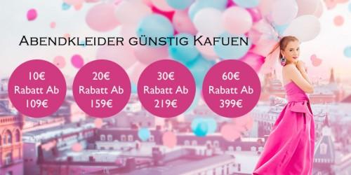 babyonlinedress.de