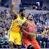 Resumen de la NBA: Jimmy Butler encesta 27 en la victoria de los Bulls