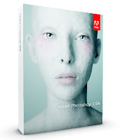 ADOBE PHOTOSHOP CS6 CRACK Final