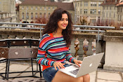 Rakul Preet photos from Kick 2 movie-thumbnail-1