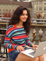 Rakul Preet photos from Kick 2 movie-cover-photo