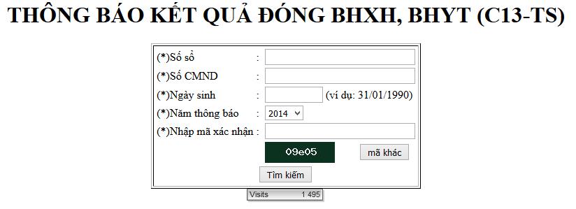 http://links.uynhiemchi.com/92610/tra-cuu-bhxh-hau-giang