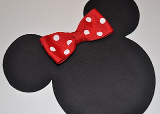 Minnie-Mouse-Invitations