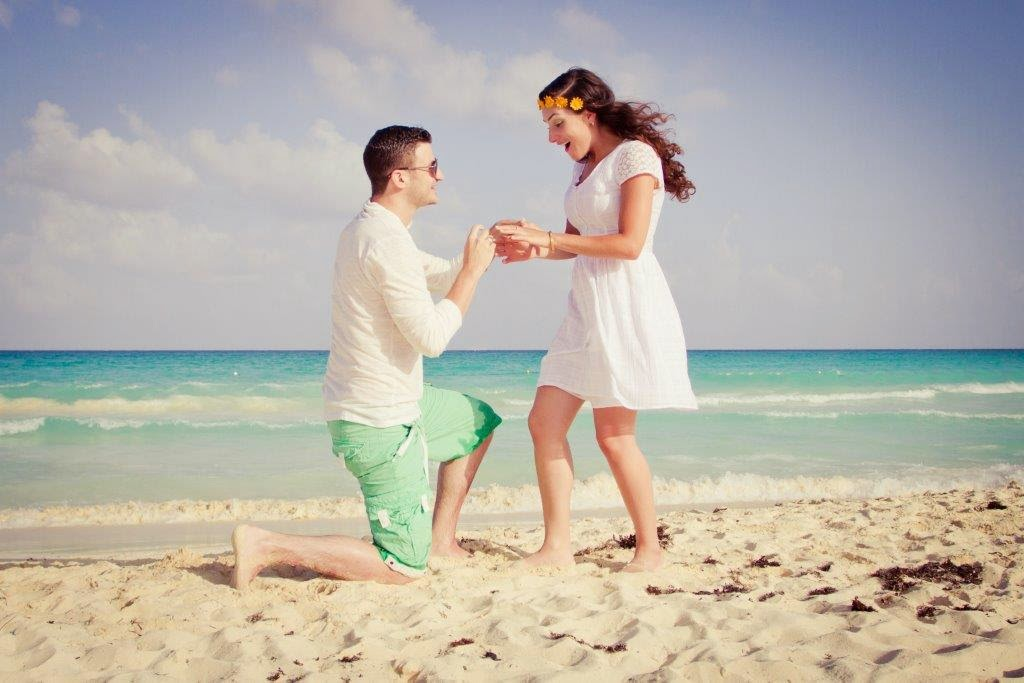 How To Propose Your Girlfriend On Propose Day Valentines Day Info