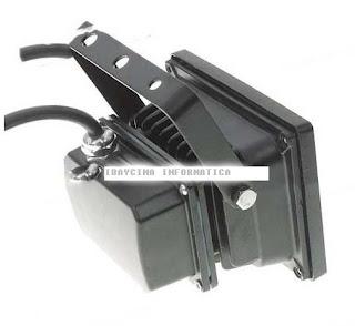 INGROSSO LAMPADARI 6W 6-540LM LED ad alta potenza Flood Luce / lampada ...