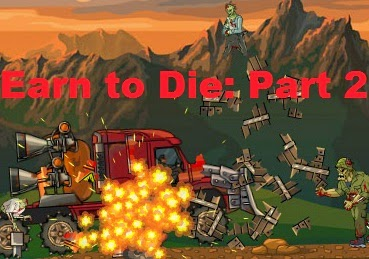 earn to die 2 full version