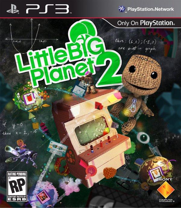 little-big-planet-2.jpg