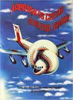 Assistir Apertem os Cintos O Piloto Sumiu! – HD Dublado Online