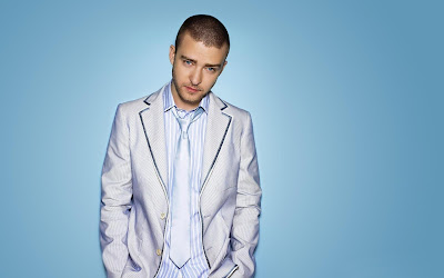 Justin Timberlake HD Wallpapers