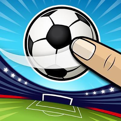 flick-soccer-hd-freekick-soccer-game