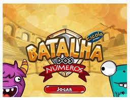 http://www.escolagames.com.br/jogos/batalhaNumeros/