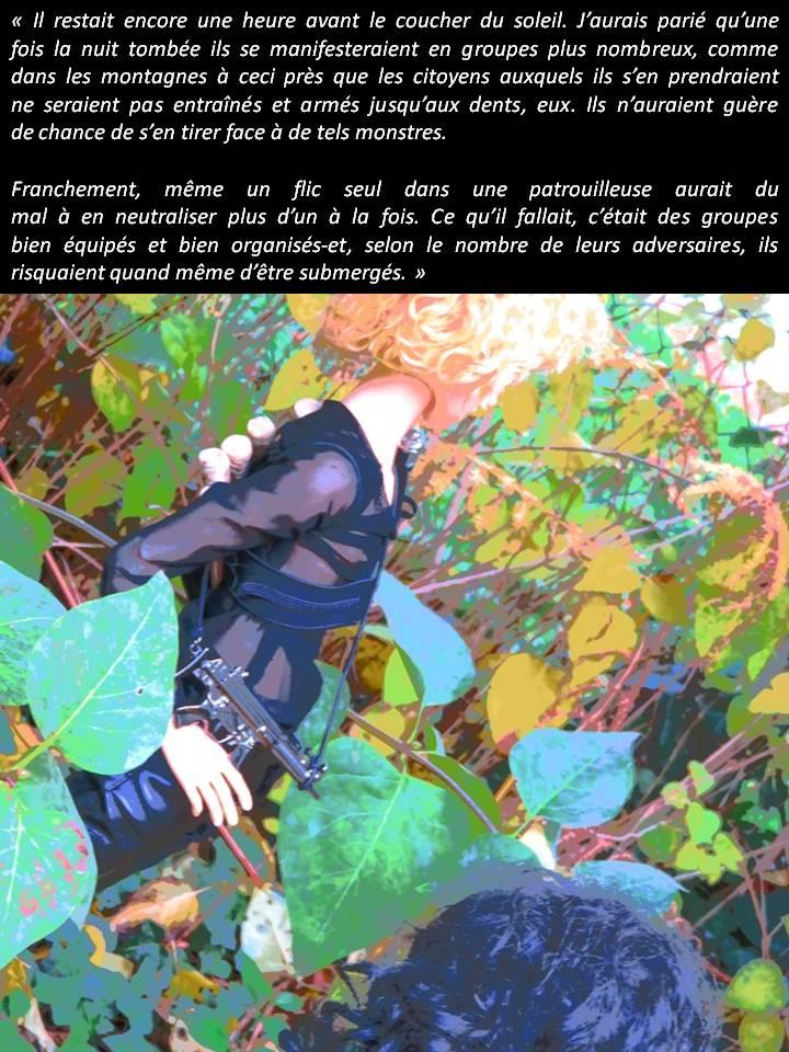 AB Story, Cirque:T24 ep7 p 51/E8 p 52/+E9 p 52 - Page 50 Diapositive221