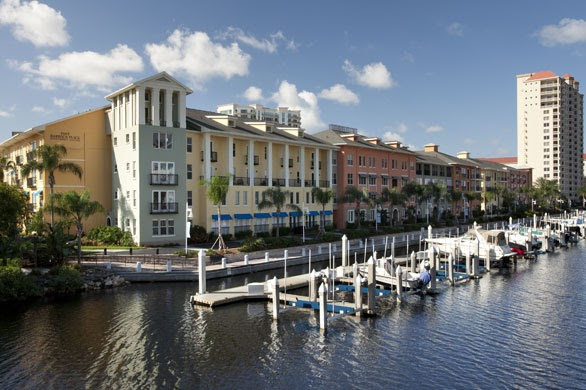 tdy lodging macdill afb lodging tampa corporate housing