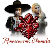 Aspectus: Rinascimento Chronicles.