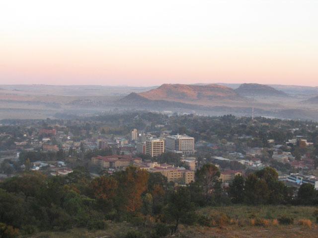 Maseru Lesotho  city photo : Maseru, Lesotho – Travel Guide and Travel Info | Tourist ...