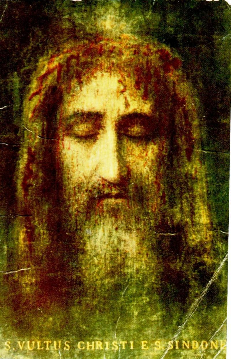 rostro-jesus-santo-sudario-a-colores.jpg