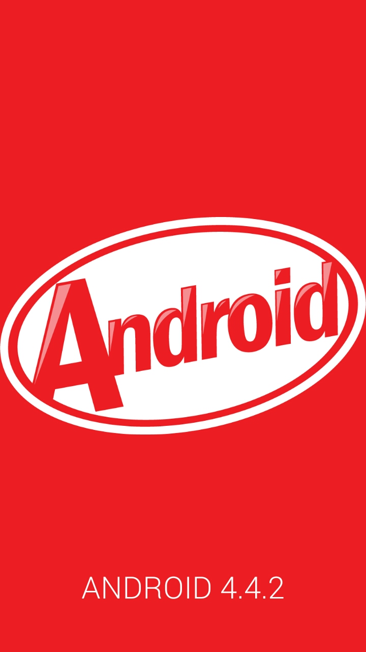 Update Zenfone 5 Android Kit Kat 4.4.2