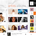 ¿Eres suscriptor de Google Play Music? Utiliza su servicio en Windows Phone o Windows 8