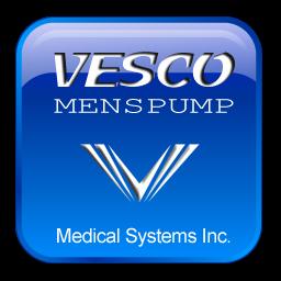 VESCO Logo