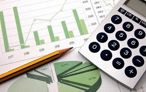 fiscalidad-fondos-de-inversion