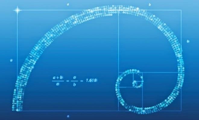 Understanding the Fibonacci Sequence and Golden Ratio