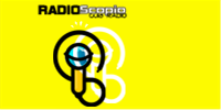 radioscopio -guia radio - radio news