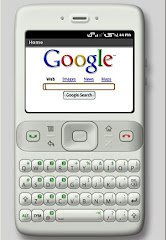 Google Android Lg1