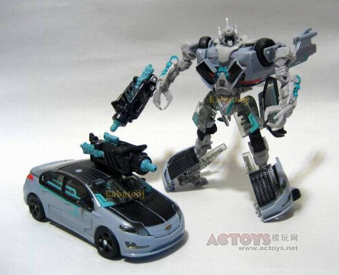 transformers 3 toys ratchet. Transformers 3 The Dark of the