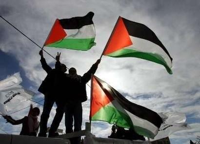 Freedom PALESTINE
