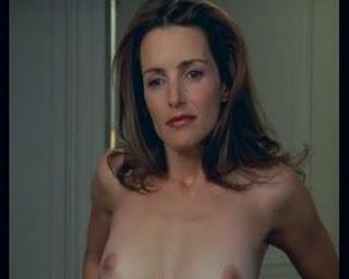 Sex And The City Compilation Porn Videos Pornhubcom