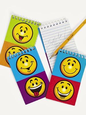 http://www.kidsfeestje.nl/traktaties/ff_19_boekjes_1.html