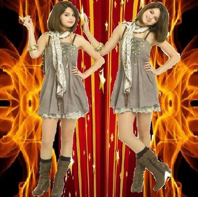 Selena Gomez Fashion Styles Selena Gomez Fashion Styles Selena Gomez