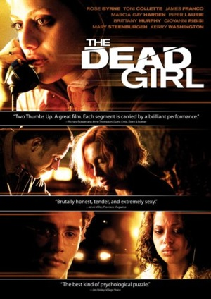 Dating a dead girl movie