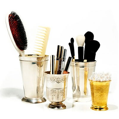 Julip+cups+for+brushes+and+q tips