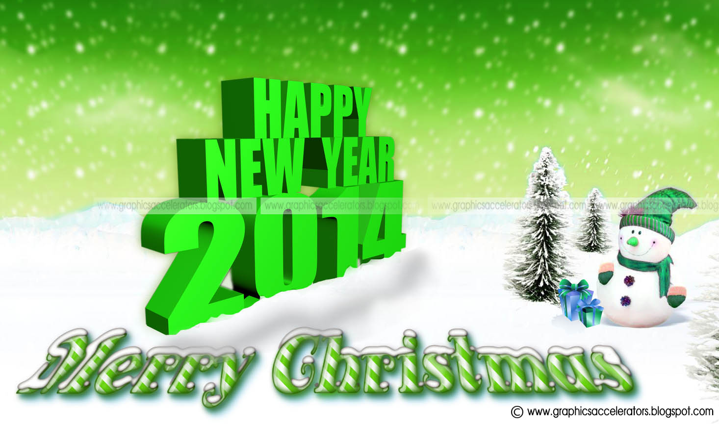 http://1.bp.blogspot.com/-DvavHXyHRqI/UR0cKW8XzbI/AAAAAAAAAWk/dDMWf-rTmn4/s1600/Merry-Christmas-and-Happy-New-Year-2014%20greetings.jpg