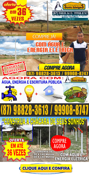 http://www.blogtvwebsertao.com.br/2014/11/chacaras-e-loteamento-santa-edwiges-o_7.html