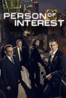 Person of Interest (Temporada 4)