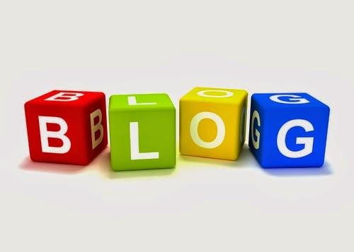 Situs blog builder KamocyBlog.com asli indonesia terbaru 2016