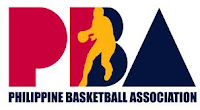 Watch PBA Sports Online
