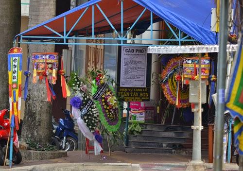 Gia Lai: Uẩn khúc cái chết trong khách sạn của nữ đại gia Phố núi Pleiku lừng lẫy một thời