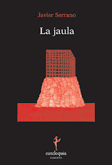 La Jaula (en formato físico)